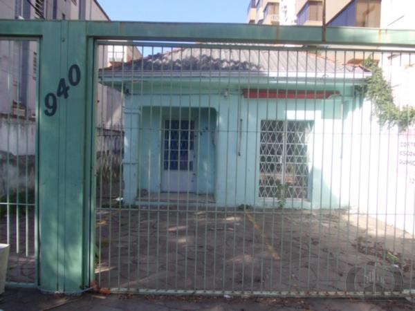 Terreno à venda em Farroupilha, Porto Alegre - RS