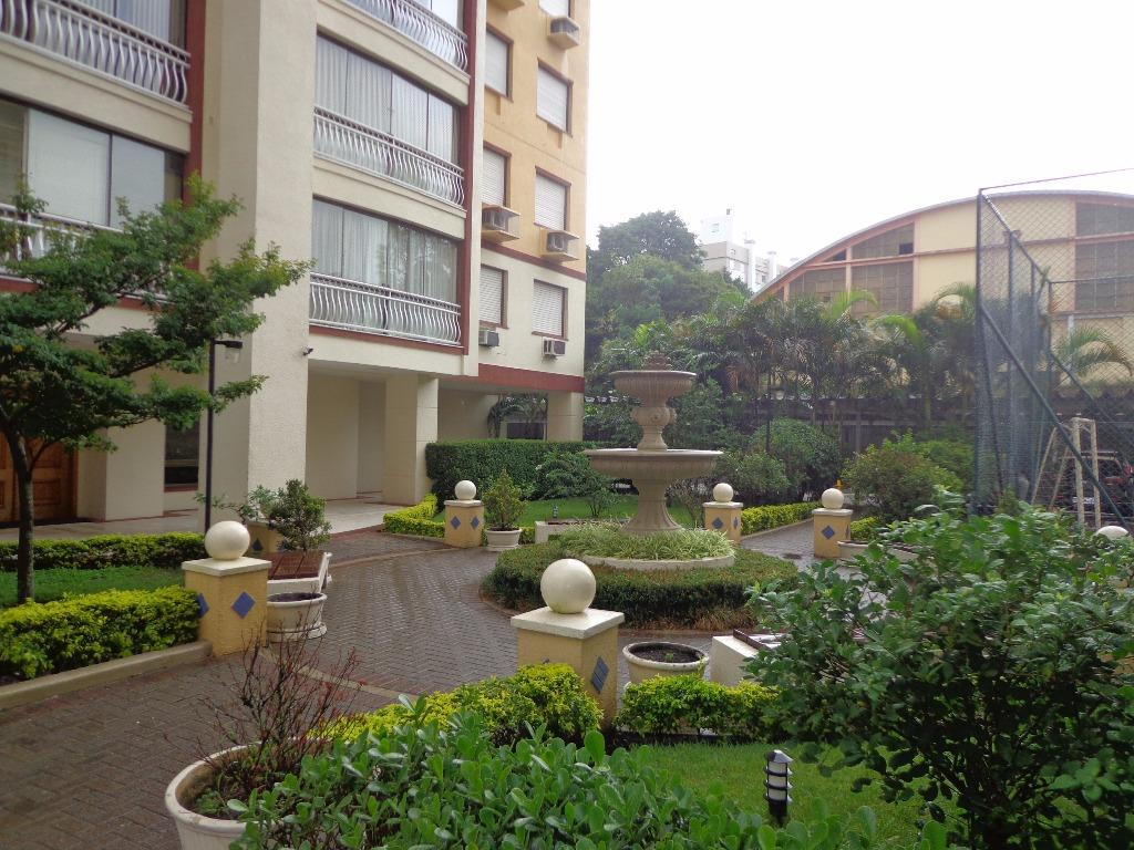 Apartamento de 3 dormitórios em Teresópolis, Porto Alegre - RS