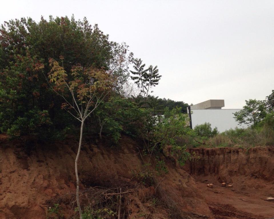 Terreno à venda em Espírito Santo, Porto Alegre - RS