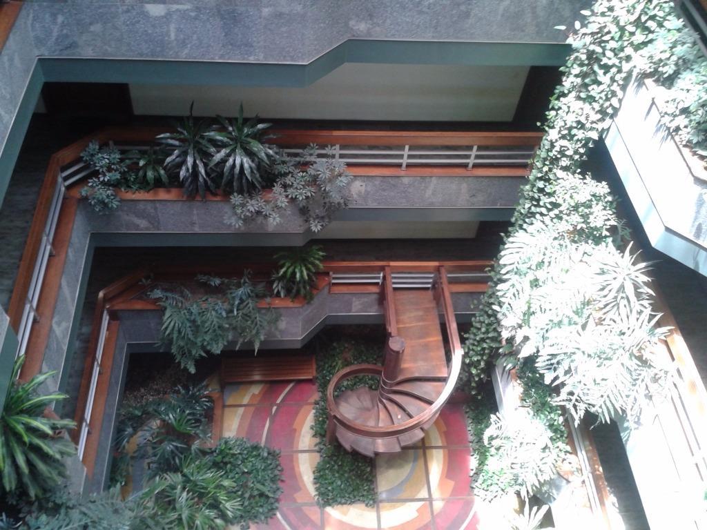 Conjunto em São João, Porto Alegre - RS