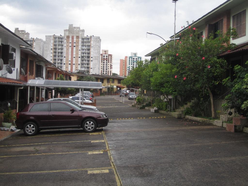 Casa de 2 dormitórios à venda em Protásio Alves, Porto Alegre - RS