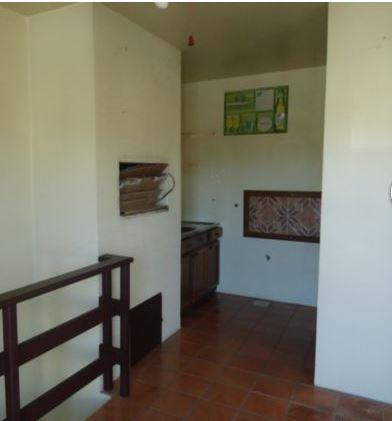 Cobertura de 2 dormitórios à venda em Vila Jardim, Porto Alegre - RS