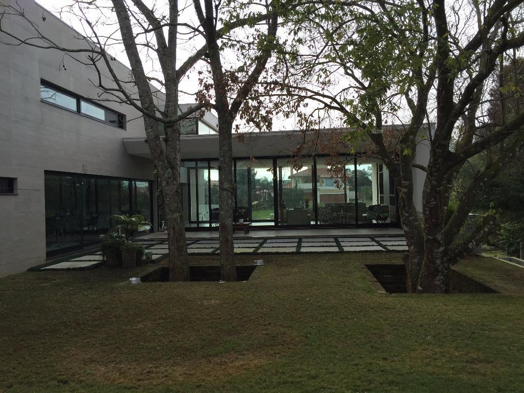 Casa de 7 dormitórios à venda em Jardim Do Cedro, Gravataí - RS