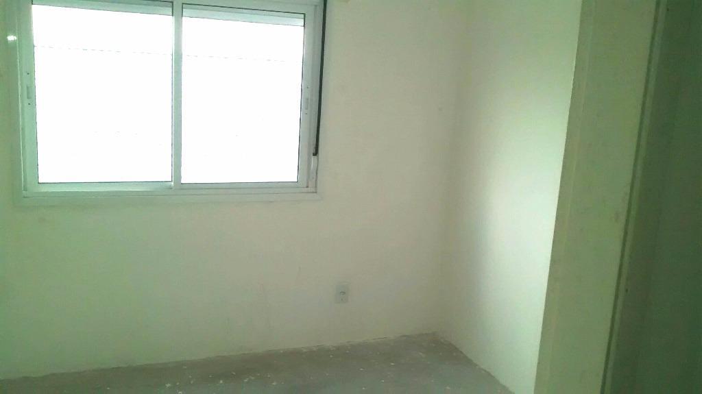Sobrado de 2 dormitórios em Centro Novo, Eldorado Do Sul - RS