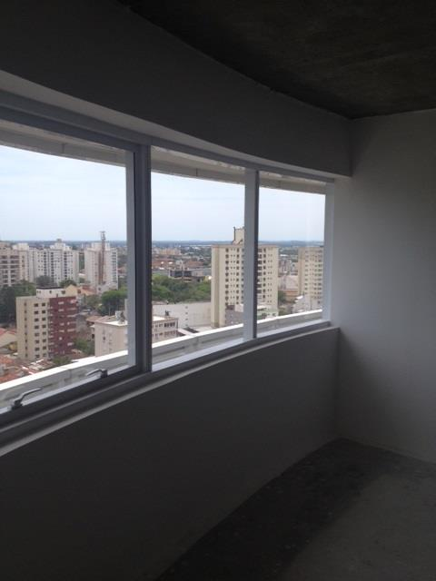 Sala à venda em Passo Da Areia, Porto Alegre - RS