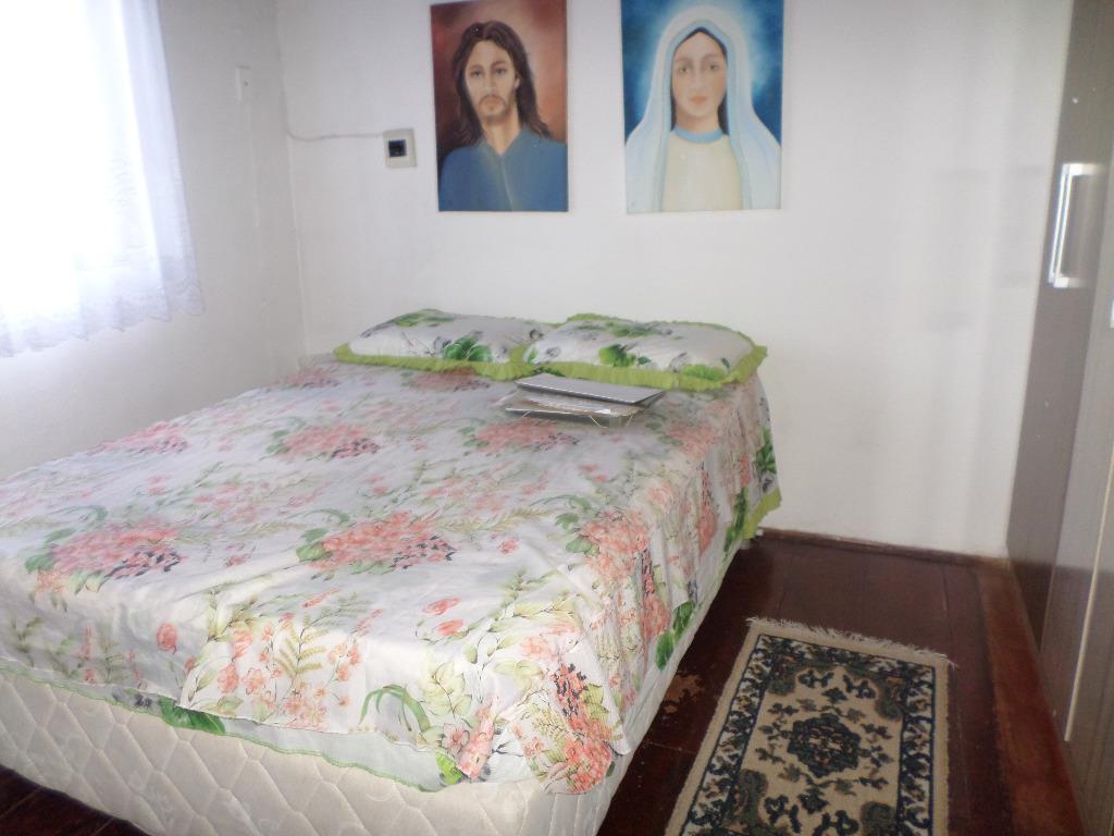 Casa de 3 dormitórios em Cascata, Porto Alegre - RS