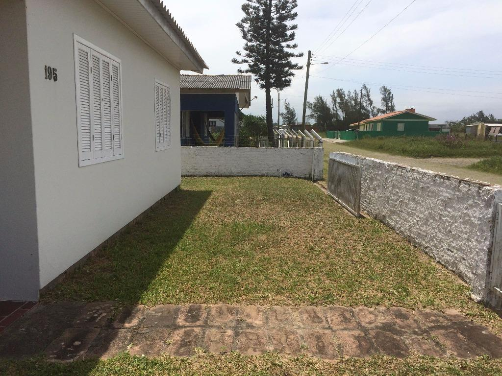 Casa de 4 dormitórios em Morro Dos Conventos, Araranguá - SC