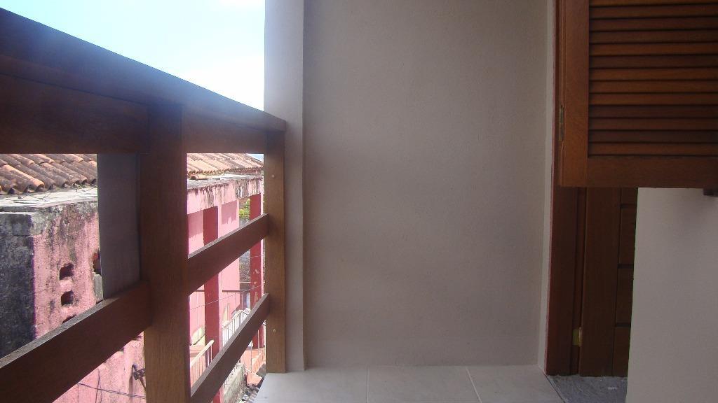 Casa de 3 dormitórios à venda em Passo Das Pedras, Porto Alegre - RS