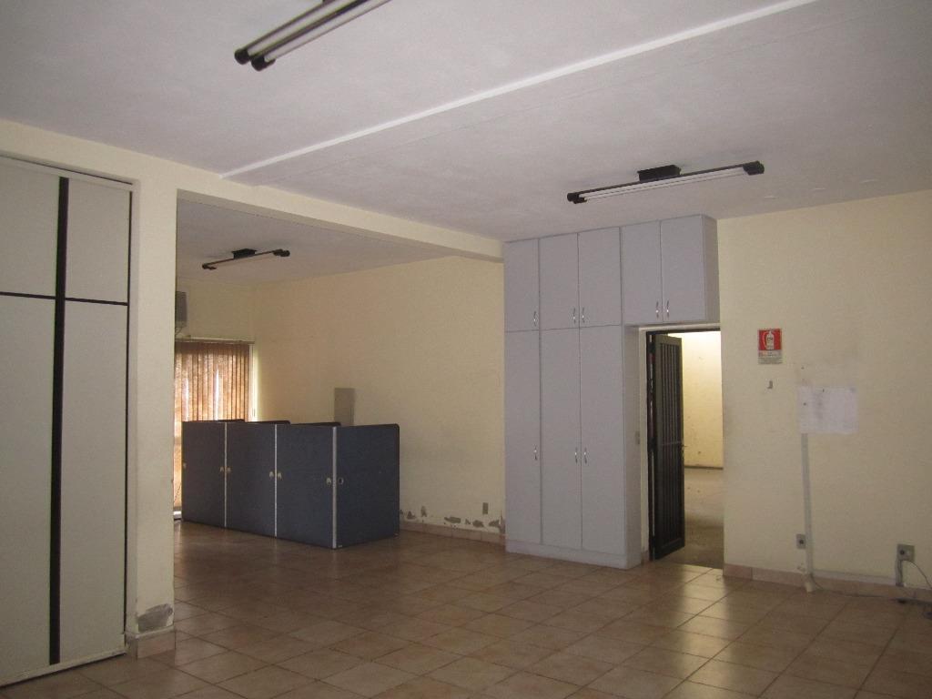 Pavilhão à venda em Sarandi, Porto Alegre - RS