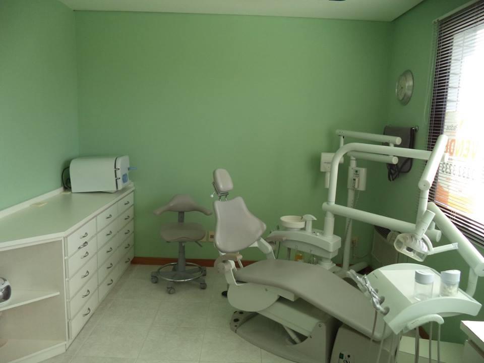 Sala em Higienópolis, Porto Alegre - RS