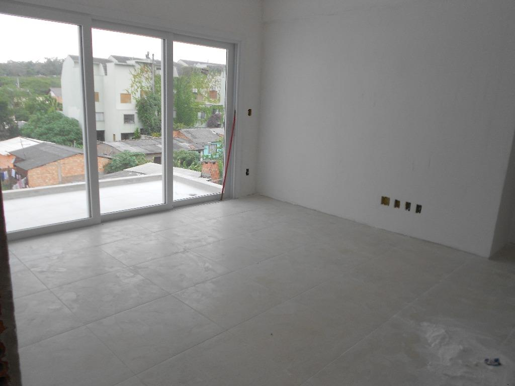 Apartamento de 3 dormitórios em Vila Conceição, Porto Alegre - RS