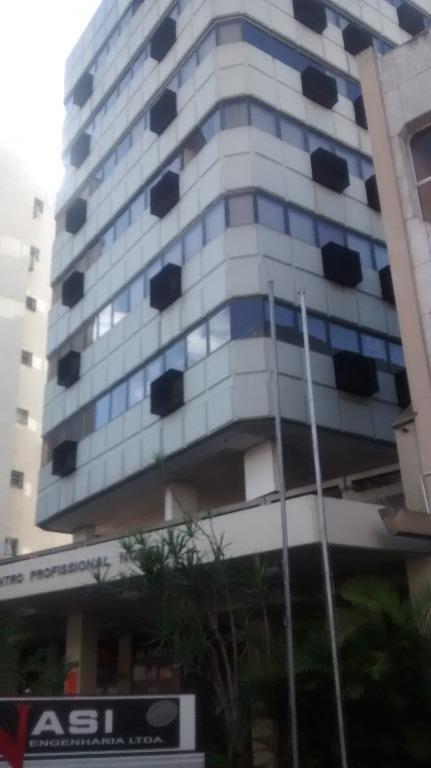 Conjunto em Moinhos De Vento, Porto Alegre - RS