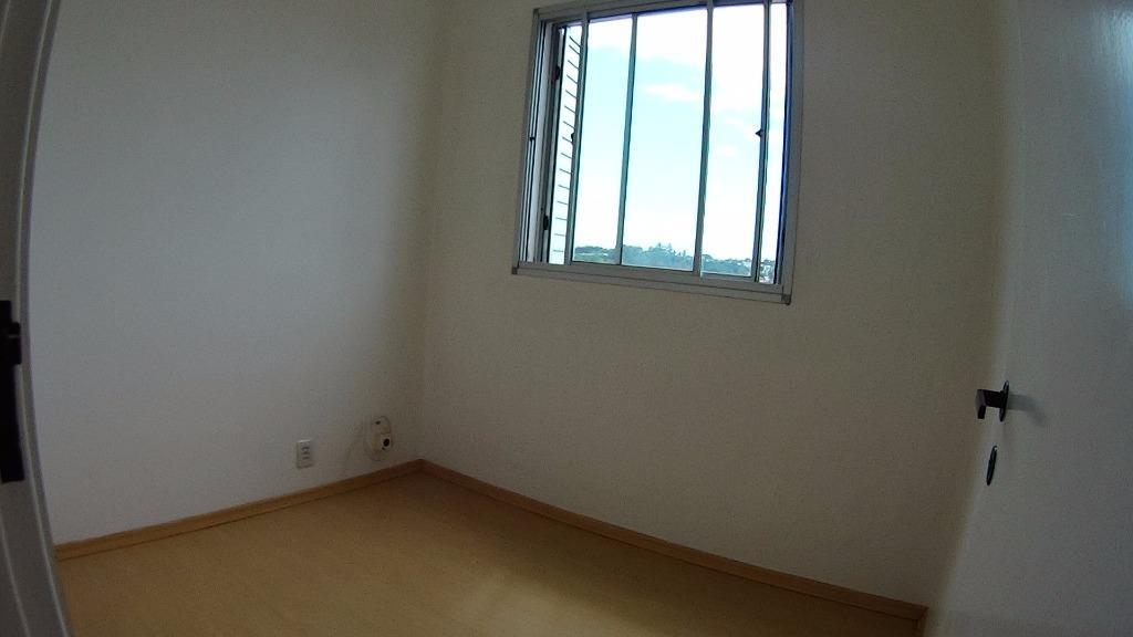Apartamento de 3 dormitórios à venda em São Sebastião, Porto Alegre - RS