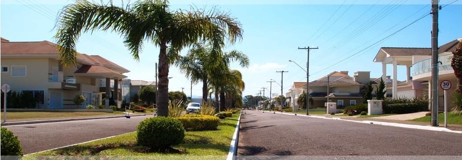 Terreno em Condominio Horizontal De Lotes Velas Da Marina, Capão Da Canoa - RS