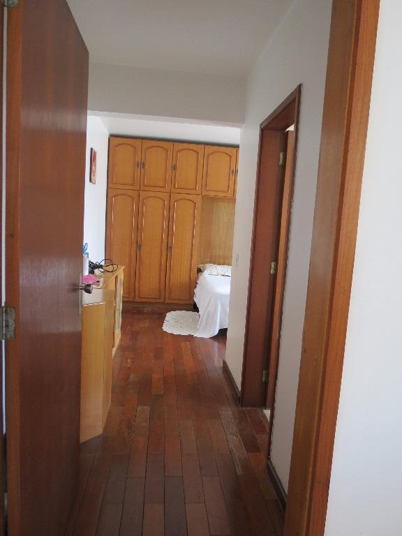 Cobertura de 4 dormitórios à venda em Cristo Redentor, Porto Alegre - RS