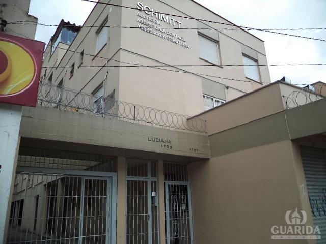 Conjunto em Partenon, Porto Alegre - RS