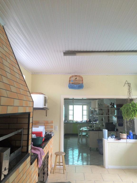 Casa de 7 dormitórios à venda em Sarandi, Porto Alegre - RS