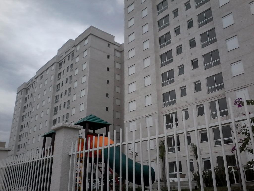 Apartamento de 3 dormitórios em Rubem Berta, Porto Alegre - RS