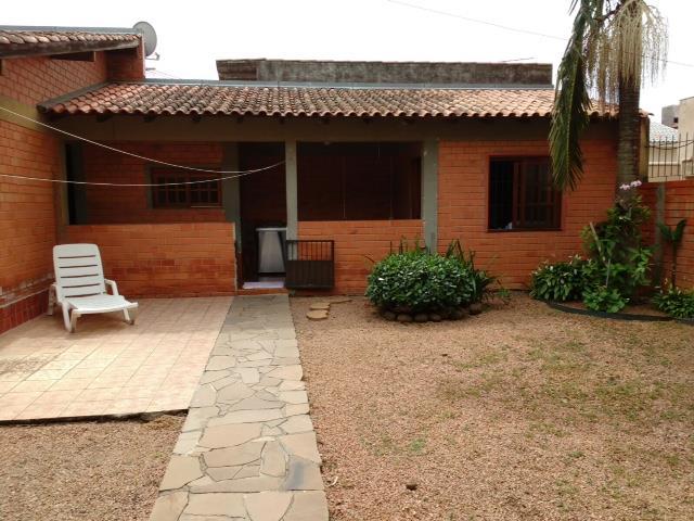 Casa de 4 dormitórios à venda em Jardim Itu Sabará, Porto Alegre - RS