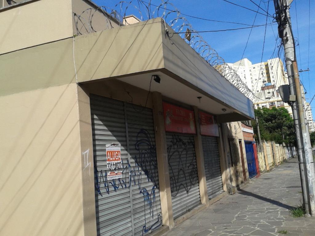 Loja em Partenon, Porto Alegre - RS