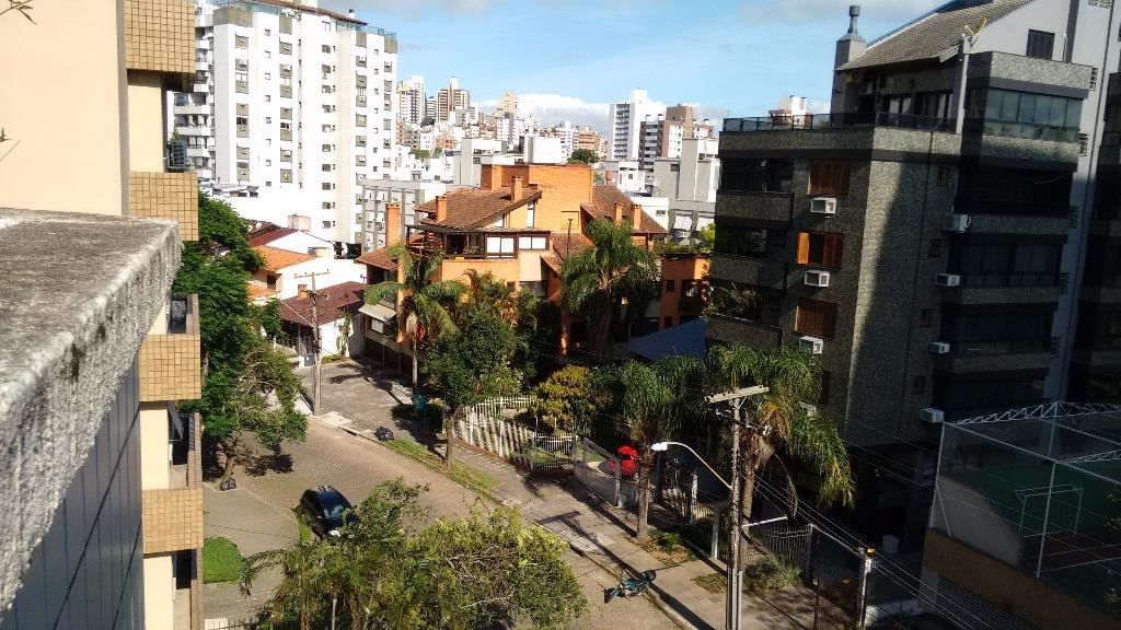 Cobertura de 2 dormitórios à venda em Bela Vista, Porto Alegre - RS