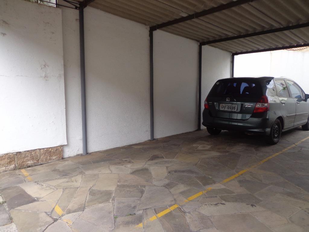 Cobertura de 2 dormitórios em Jardim Botânico, Porto Alegre - RS