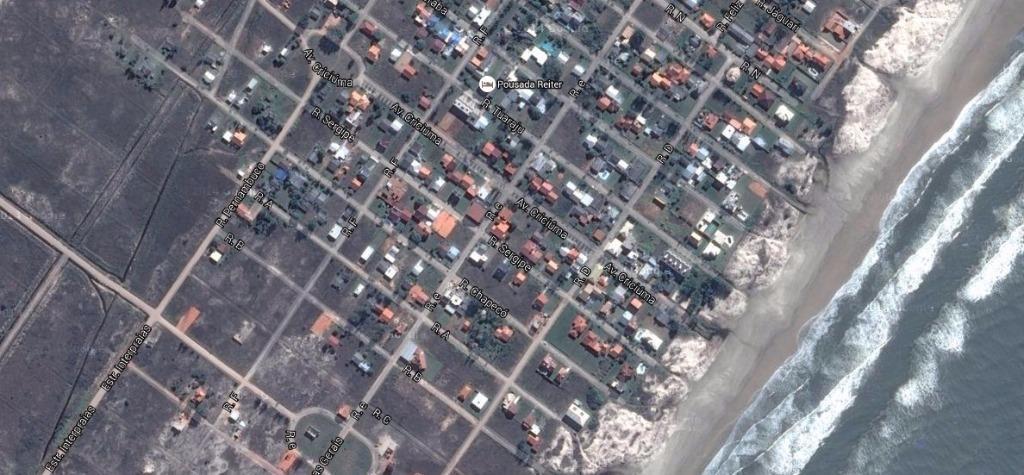 Terreno em Centro, Torres - RS