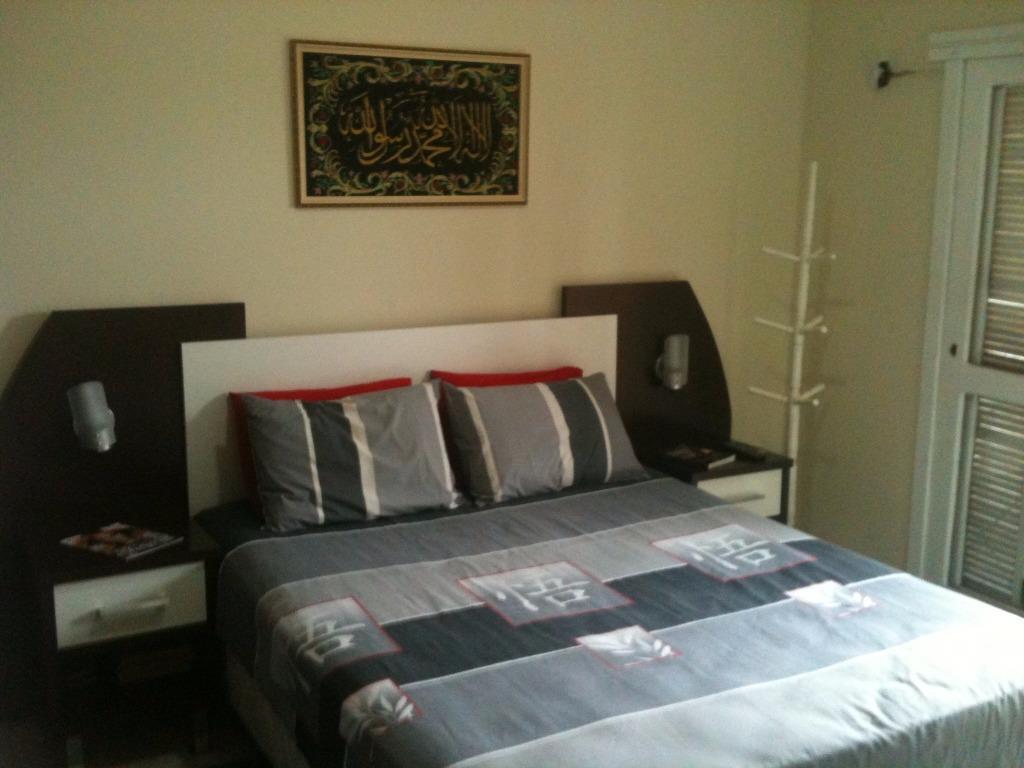 Apartamento de 2 dormitórios em Vila Eunice Velha, Cachoeirinha - RS