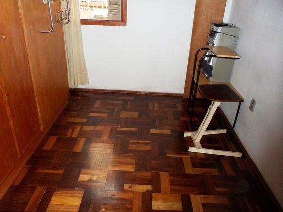 Apartamento de 2 dormitórios em Praia De Belas, Porto Alegre - RS