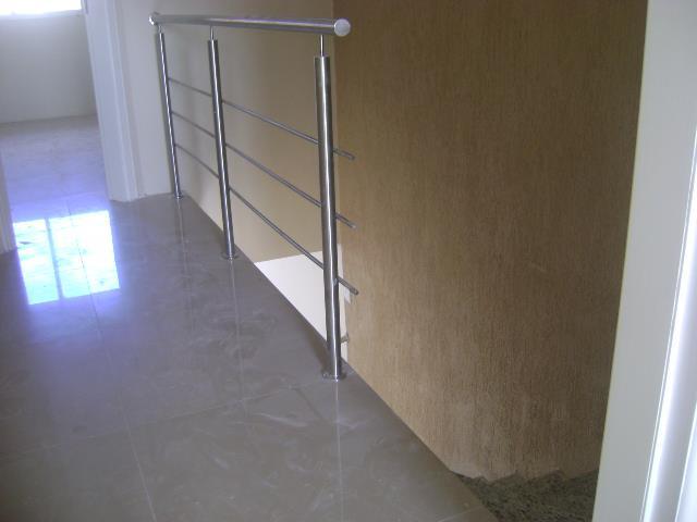 Casa de 2 dormitórios em Protásio Alves, Porto Alegre - RS