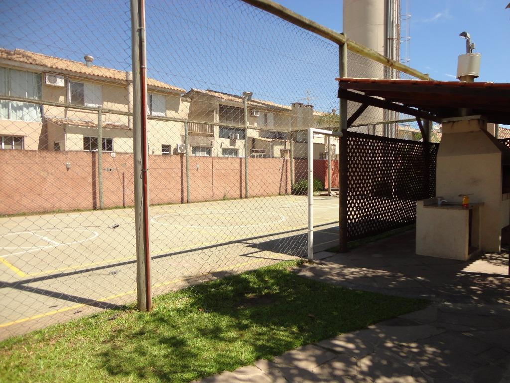 Casa de 3 dormitórios em Humaitá, Porto Alegre - RS