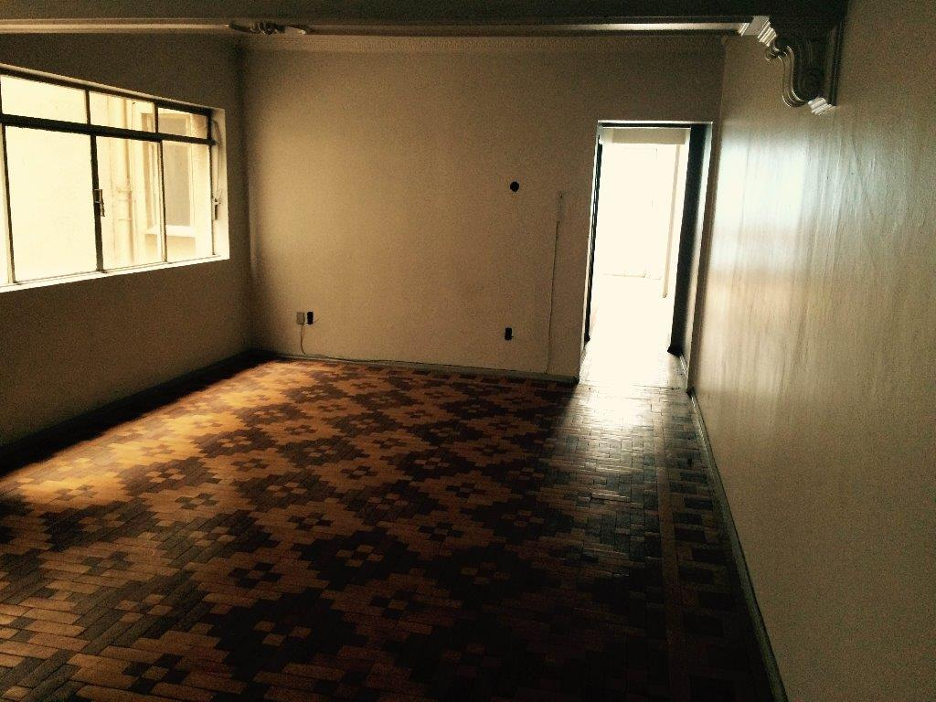 Apartamento de 3 dormitórios em Farroupilha, Porto Alegre - RS