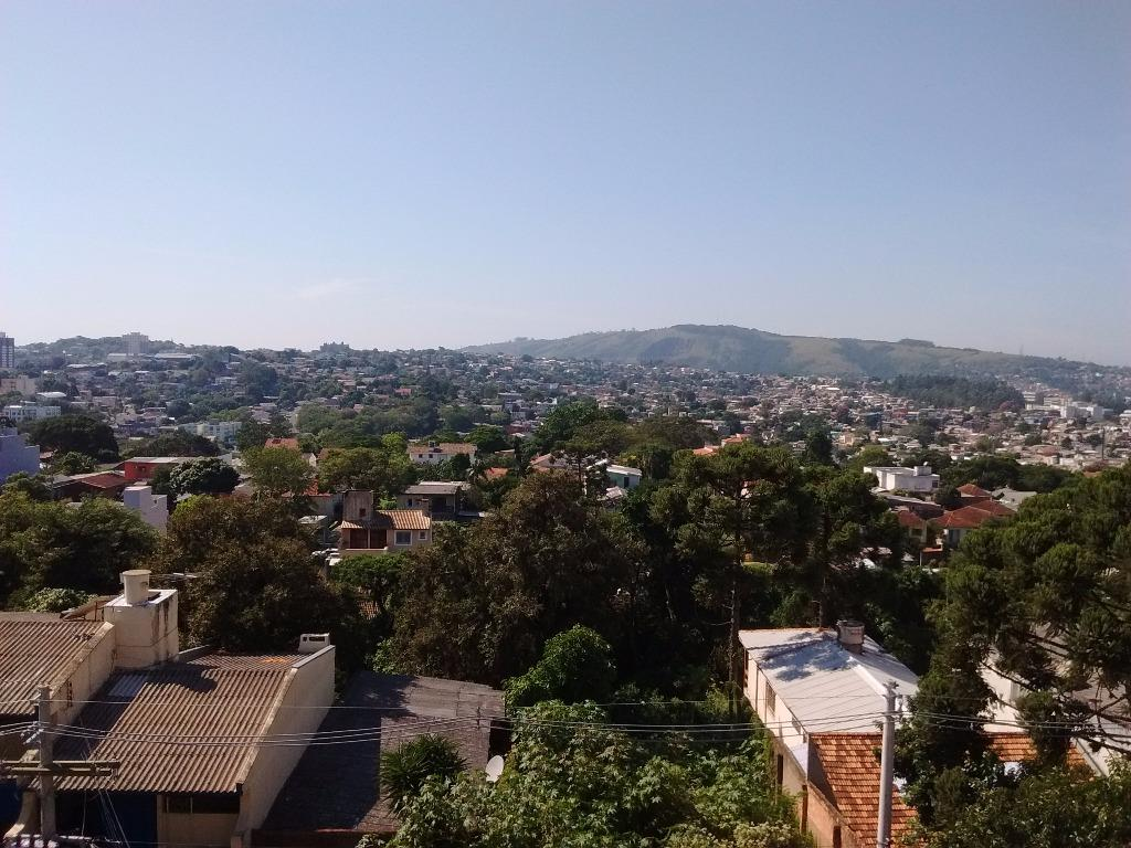 Apartamento de 2 dormitórios à venda em Bom Jesus, Porto Alegre - RS