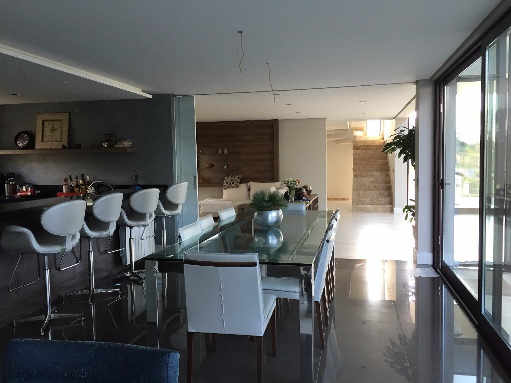 Casa de 7 dormitórios em Jardim Do Cedro, Gravataí - RS