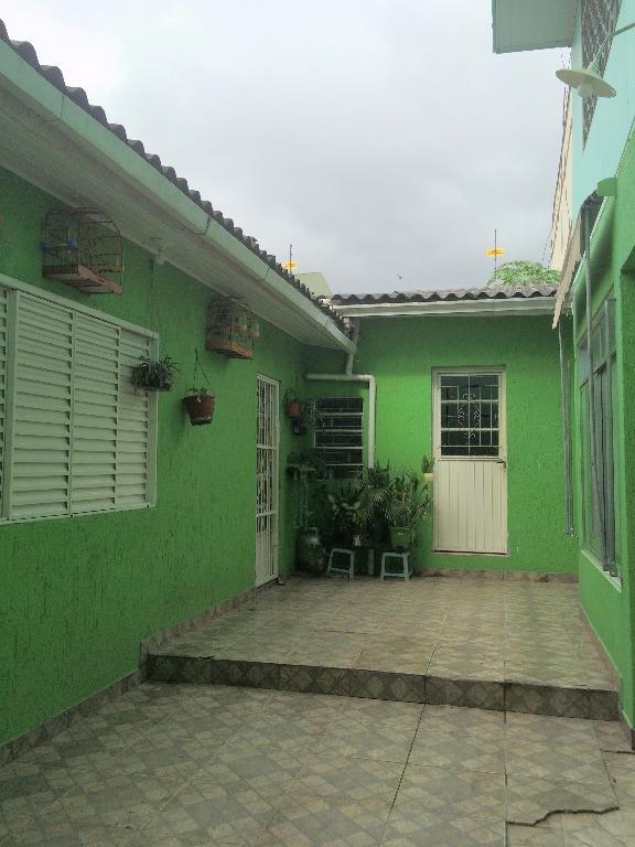 Casa de 7 dormitórios em Sarandi, Porto Alegre - RS