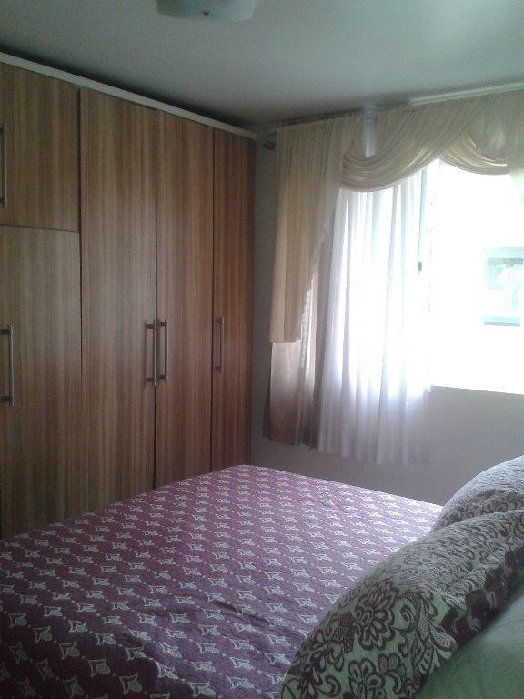 Casa de 4 dormitórios em Protásio Alves, Porto Alegre - RS