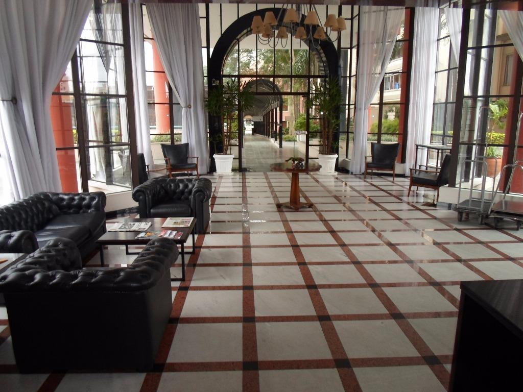 Flat de 1 dormitório à venda em Independência, Porto Alegre - RS