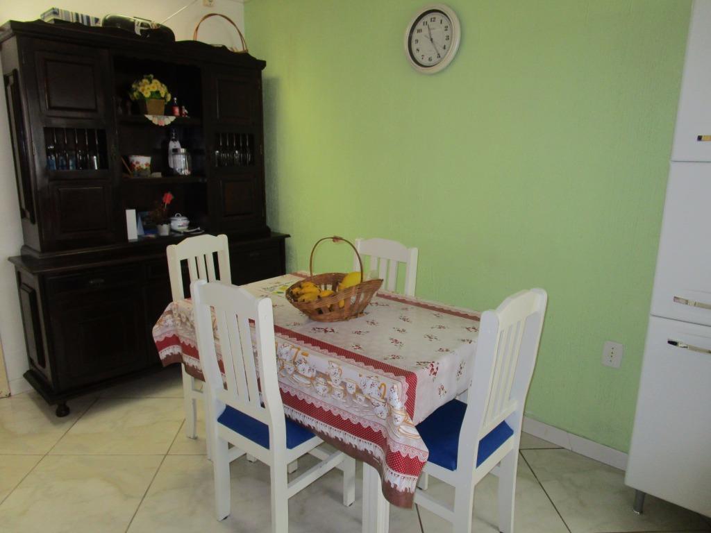 Casa de 4 dormitórios à venda em Cristo Redentor, Porto Alegre - RS