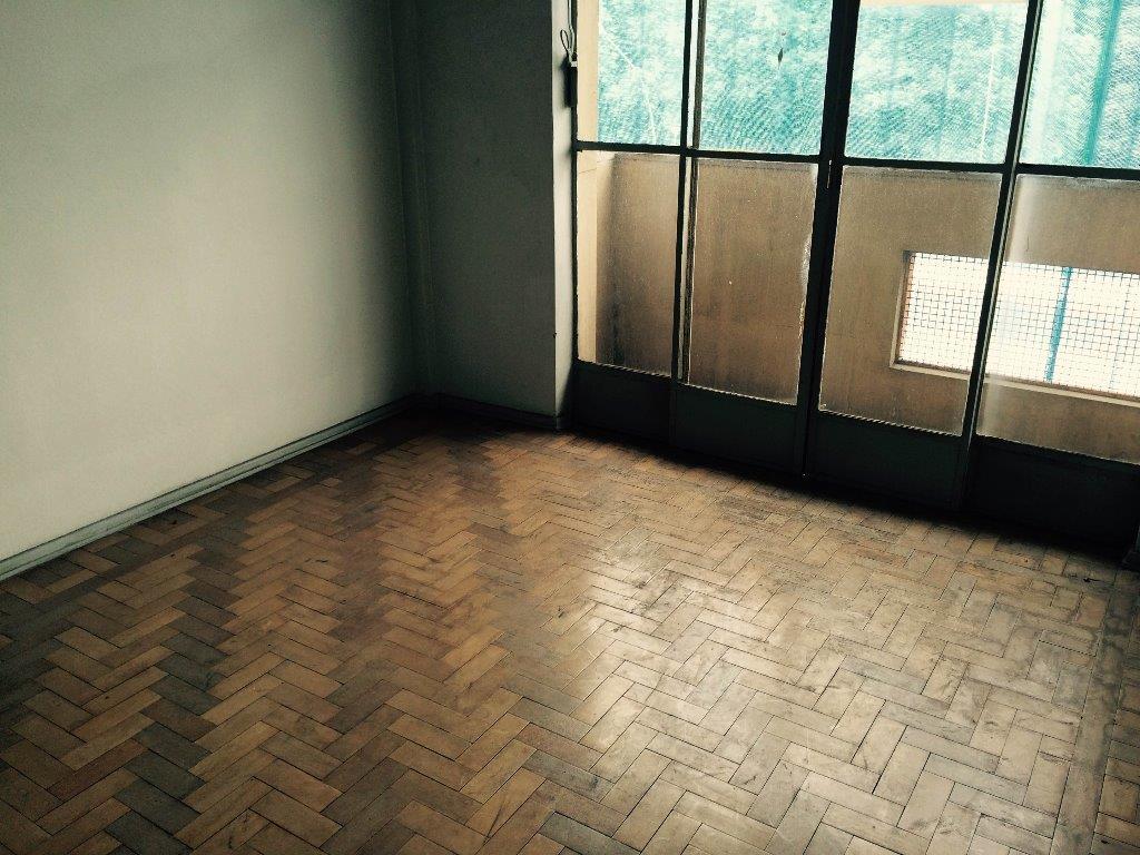 Apartamento de 3 dormitórios à venda em Farroupilha, Porto Alegre - RS