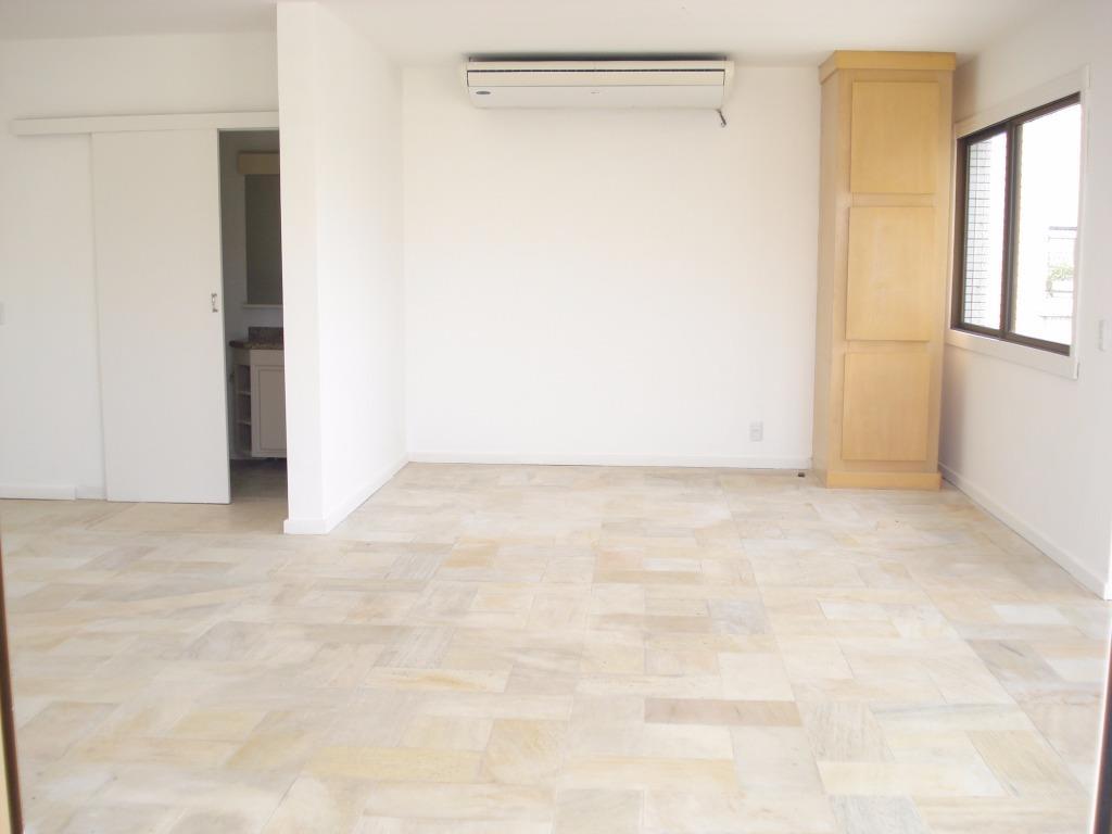 Cobertura de 3 dormitórios à venda em Três Figueiras, Porto Alegre - RS
