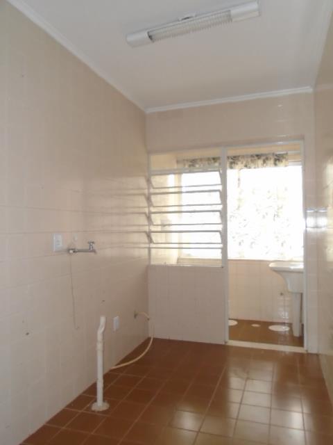 Apartamento de 1 dormitório à venda em Camaquã, Porto Alegre - RS