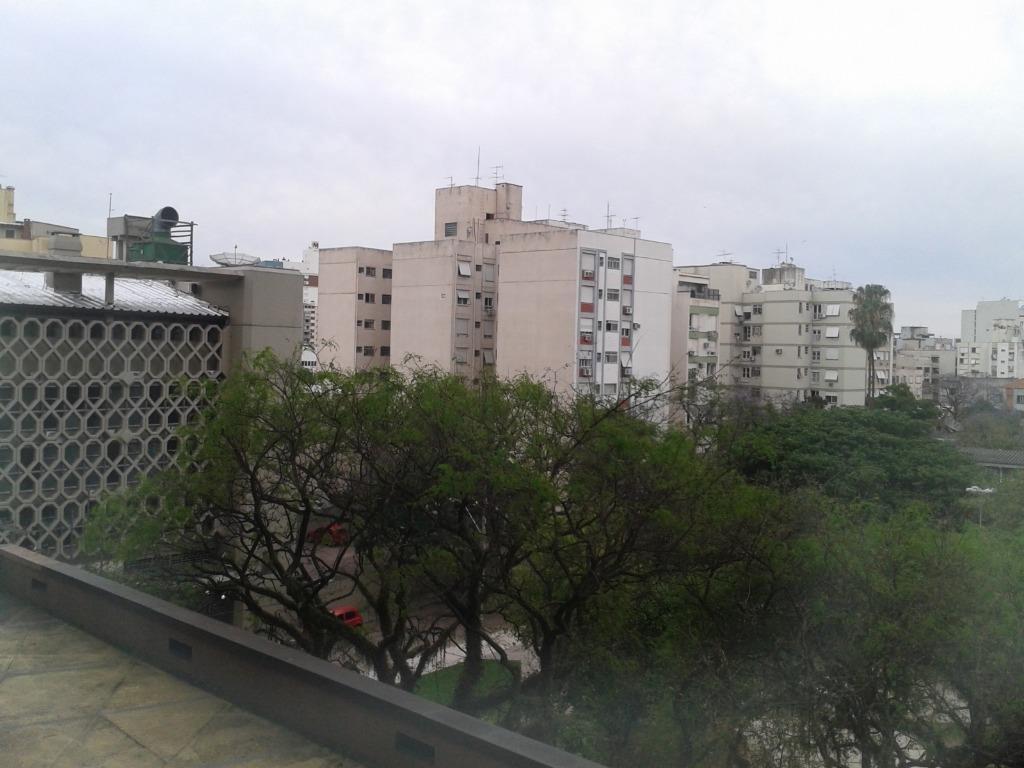 Conjunto em Cidade Baixa, Porto Alegre - RS