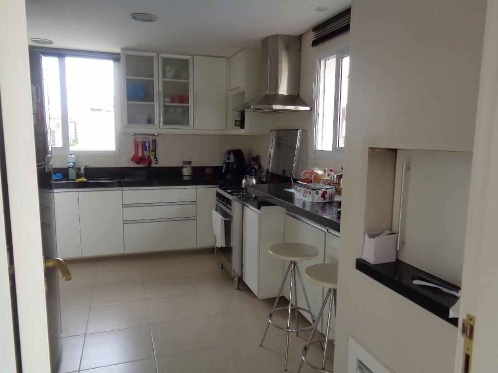 Cobertura de 4 dormitórios à venda em Petrópolis, Porto Alegre - RS