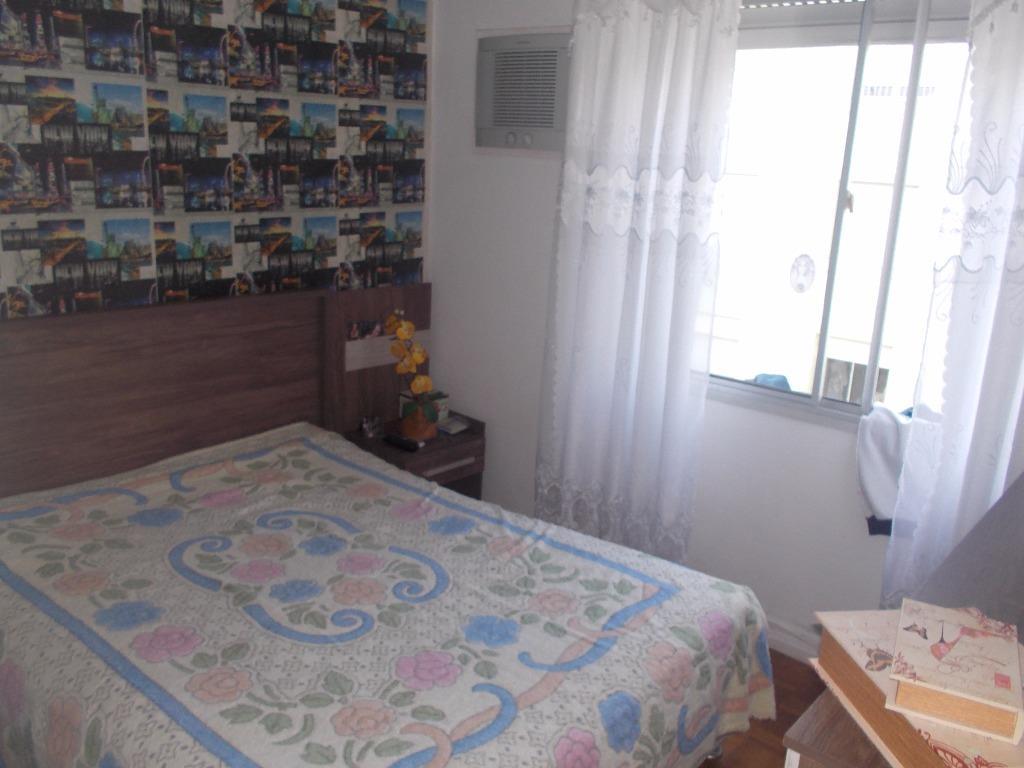 Apartamento de 3 dormitórios à venda em Vila Nova, Porto Alegre - RS