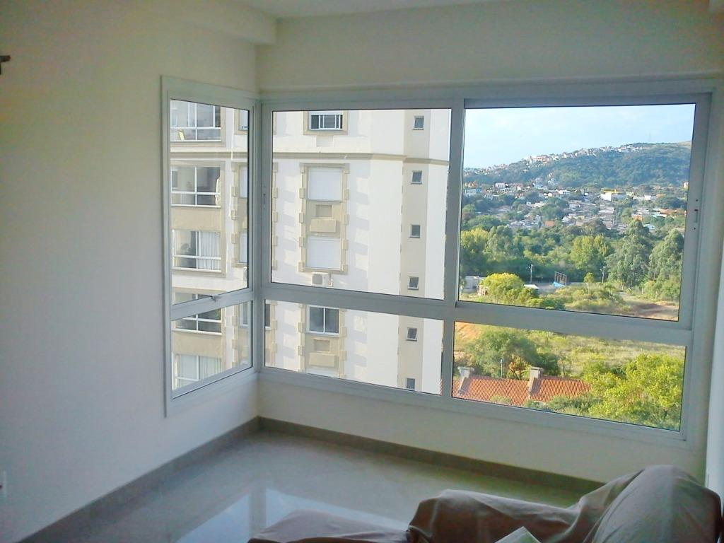 Apartamento de 3 dormitórios à venda em Cavalhada, Porto Alegre - RS