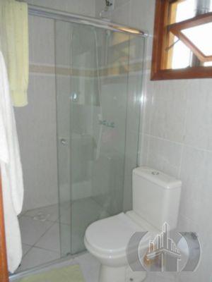 Casa de 3 dormitórios em Dom Feliciano, Gravataí - RS