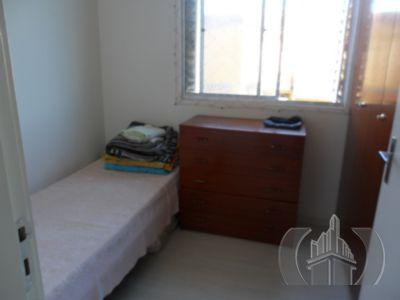 Apartamento de 3 dormitórios à venda em Bela Vista, Alvorada - RS
