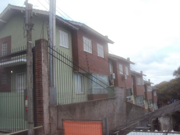 Casa de 3 dormitórios em Ipanema, Porto Alegre - RS