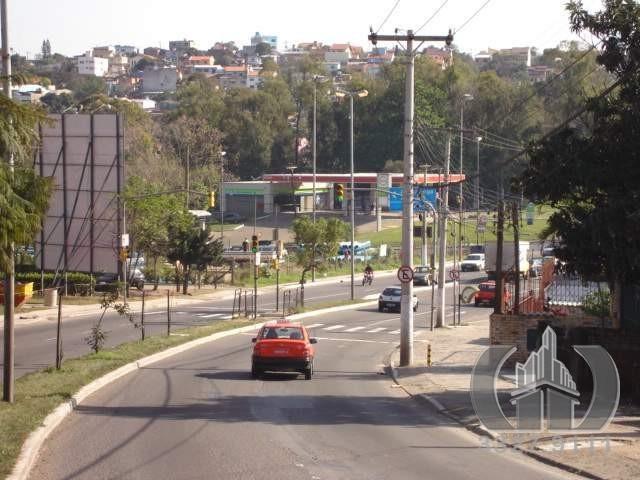 Prédio à venda em Petrópolis, Porto Alegre - RS