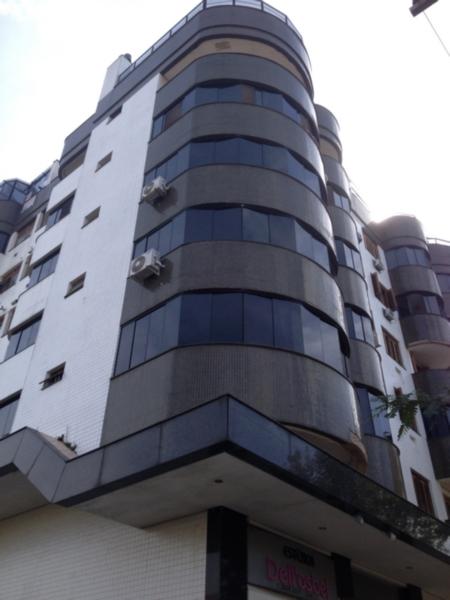 Cobertura de 4 dormitórios em Jardim Itu Sabará, Porto Alegre - RS